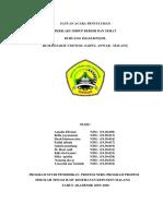SAP PHBS RSUD KEPANJEN.docx