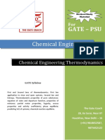 GATE-COACHchemical-engineering-thermodynamics-sample-chapter.pdf