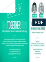 GetTogether2020-Einladung.pdf