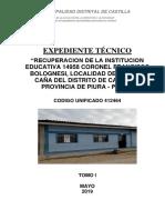 CARÁTULA DE EXPEDIENTE TÉCNICO.docx