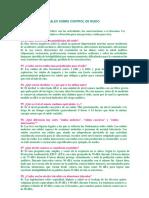 PREGUNTAS GENERALES SOBRE CONTROL DE RUIDO - Respuestas-1