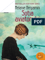 Melanie Benjamin - Soția aviatorului.pdf