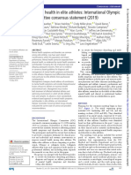 667.full.pdf