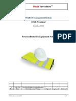 2.4 WP-xxx XX-XX PPE Policy (final)