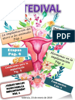 REVISTA DE BIOLOGIA.pptx