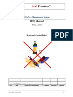 2.5 WP-xxx XX-XX Drug and Alcohol Abuse Policy (final).pdf