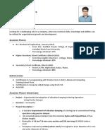 updated copy of cv.pdf