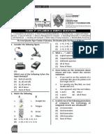 Class3_computers_iio_sample.pdf