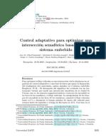 Control adpatativo.pdf