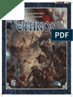 ETHNOS Rulebook.pdf