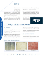 WEWChpt1.pdf