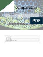 Comparativa_de_Tejidos