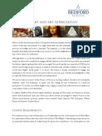 23-06-17-Art-History-flyer-information-flyer