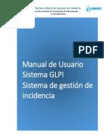 Manual_GLPI-V1.0.pdf