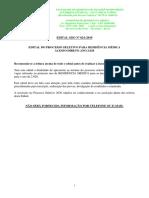 edital-acesso-direto-2020.pdf