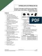 stm32l051t8.pdf
