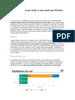 Beneficios de Linux.docx