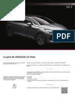 2015-citroen-ds5-77664.pdf