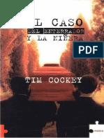 238489301-El-Caso-Del-Enterrador-y-La-Ninera-Tim-Cockey.pdf