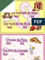 akkusativ-grammatikerklarungen_29831