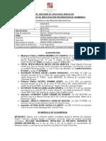 TRANSCRICION DEL ACTA.doc