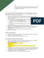 QA Engineer_ Assignment