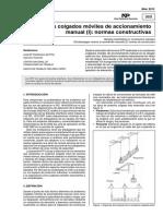 NTP 969.pdf