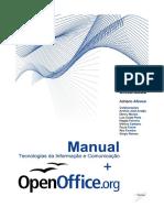 1316312646_manual_tic_2ed.pdf