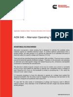 AGN046_B