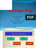 cholinergic drugs-converted.pdf