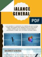 BALANCE GENERAL.pptx