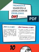 ABP eva medrano 1 - copia