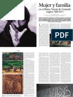 Mujer_y_familia_en_el_Reino_Nazari_de_Gr.pdf