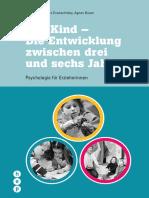 daskind.pdf