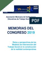 MEMORIAS EN EXTENSO AMIETS 2019.pdf