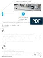 Calculadora de turnos de trabajo, simulación de cuadrantes.pdf