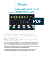TOP_10_MIXING_MISTAKES