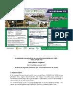 INFORMACIÓN III CONAZUCAR 2019.pdf