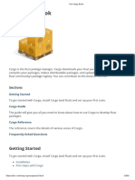 The Cargo Book.pdf