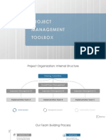 You_Exec_-_Project_Management_Toolbox_Free