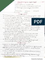 plant physiology OCS questions.pdf