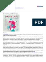 familia_y_salud.pdf