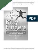 la-otra-vida-de-billy-fingers (1)
