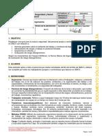 1. SSOst0015 Hergonomia.pdf