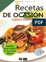 72 RECETAS DE OCASION - CERDO & CORDERO-1.pdf