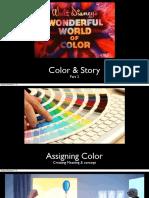 wk6 - color.pdf