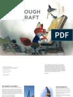 Yamada rough_draft.pdf
