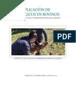 INSTITUTO TECNOLOGICO SUPERIOR JOSE BENIGNO IGLESIAS.docx
