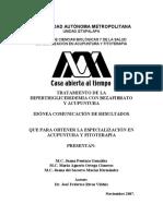 Dislipidemia y Acupuntura.pdf