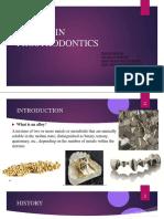 alloysinprosthodontics-160425120539.pptx